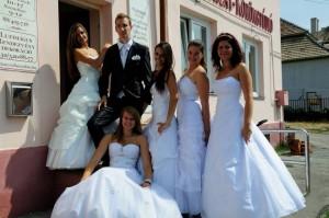 evelin esküvői és alkalmi ruhaszalon veszprém