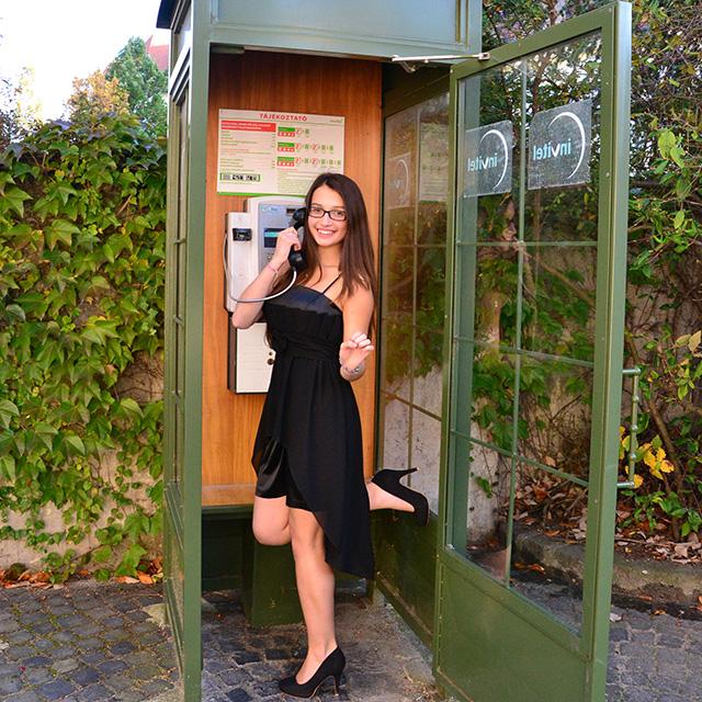 88814be453 Alkalmi ruhák Archívum - Evelin Esküvői Ruhaszalon