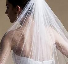 Menyasszonyi fátylak